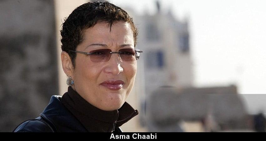 asma-chaabi