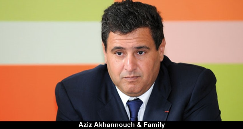 aziz-akhannouch-family-1