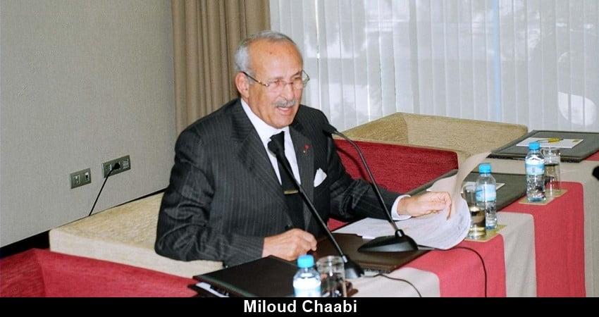 miloud-chaabi-1