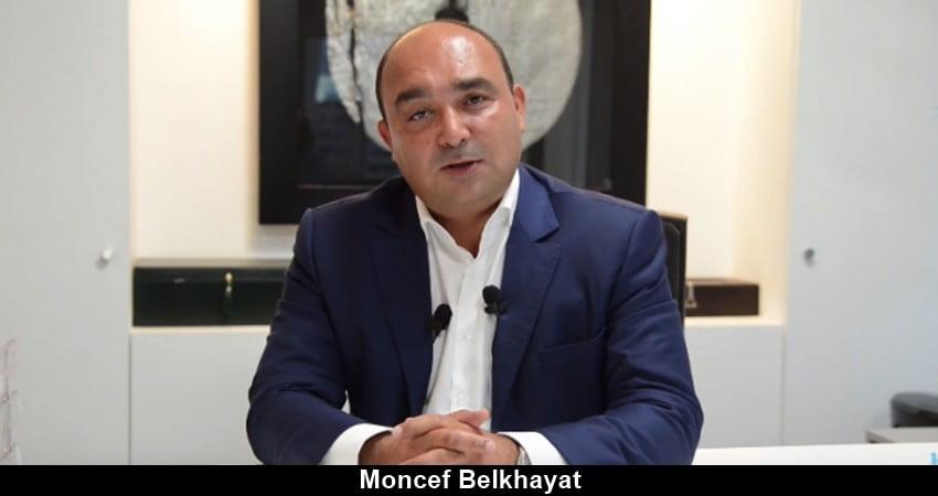 moncef-belkhayat