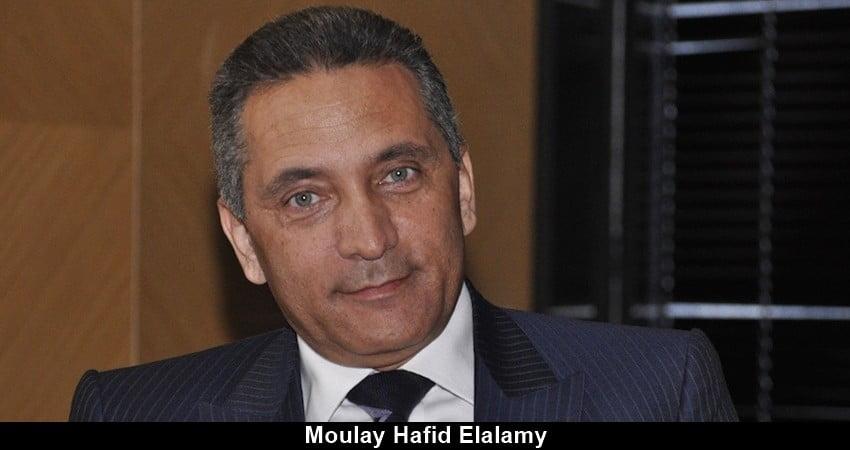 moulay-hafid-elalamy-1