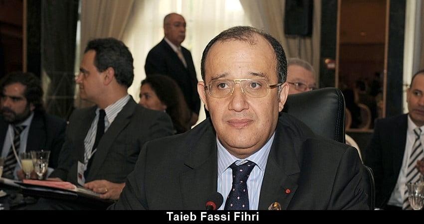 taieb-fassi-fihri