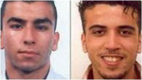 Geen nieuw bewijs in vermissingszaak twee Marokkanen