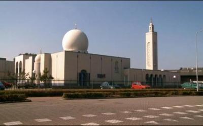 Marokkaanse raad ongerust over veiligheid Nederlandse moskeeën