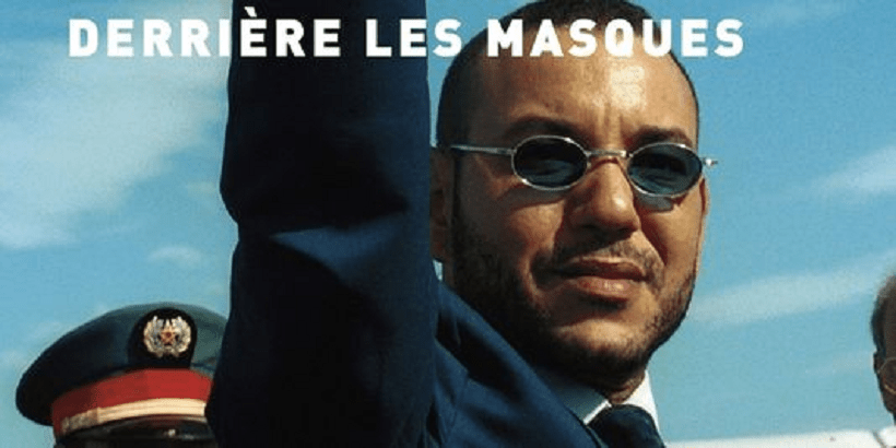 Kritisch boek is doodsteek voor Marokkaanse hoop