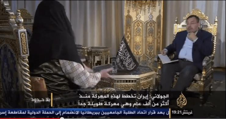 """Presentator Al Jazeera: """"Marokkaanse journalisten zijn pooiers corrupt en insecten"""""""