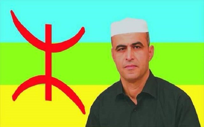 Algerijnse autoriteiten arresteren mensenrechtenactivisten