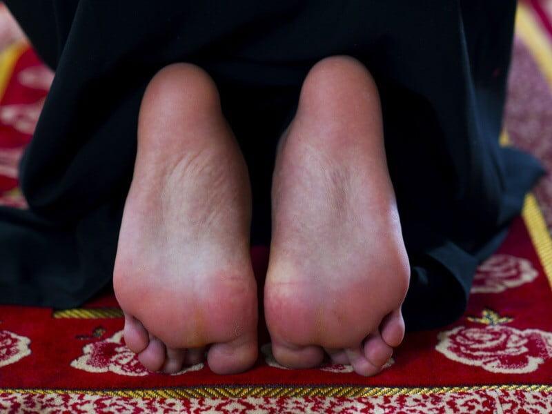 België zet Marokkaans-Nederlandse 'radicale' imam uit