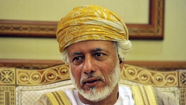 Oman wil Algerije confronteren met sektarisch geweld Ghardaïa