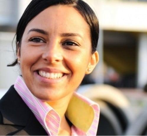 Groeiend aantal Turkse en Marokkaanse ondernemers