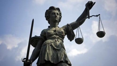 TBS geëist tegen Bredase verdachte van verkrachtingen