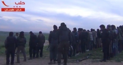 Familie geronselde jihadisten woedend over houding en rol AIVD