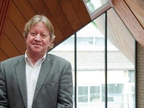 PvdA Helmond wil geen allochtonenpartij zijn