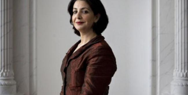 Vrijspraak voor sturen dreigmail naar Kamerlid Khadija Arib