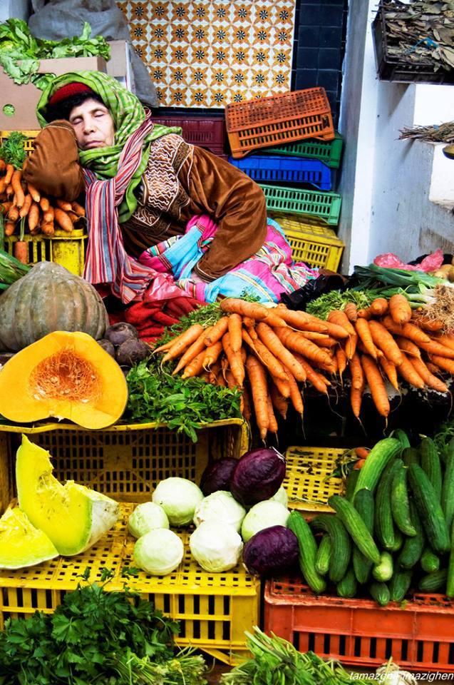 Gelijk erfrecht vrouwen blijft heet hangijzer in Marokko