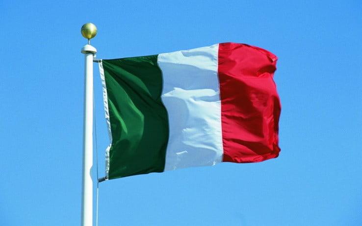 Italië zet Marokkaanse imam land uit