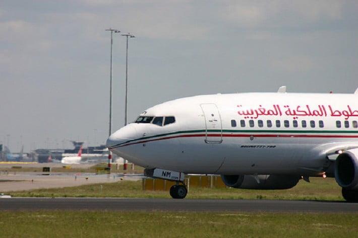 Boeker betaalt teveel voor vliegticket Marokko