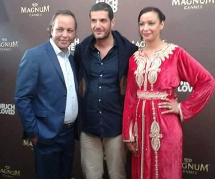 Marokkaans politici en regisseur over verbod film 'Much love'