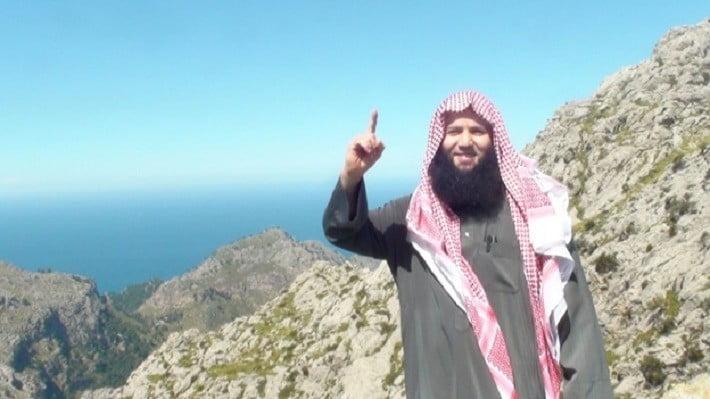 Omstreden Belgisch-Marokkaanse imam naar conferentie in Nederland