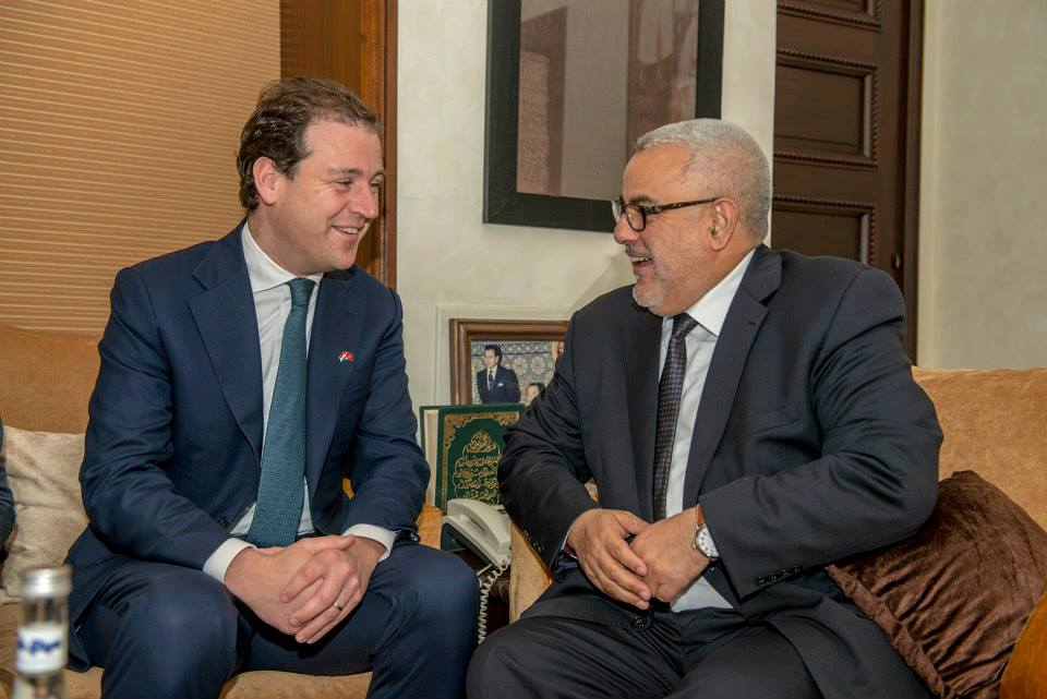 Nog steeds geen akkoord Marokko over sociale zekerheidsverdrag