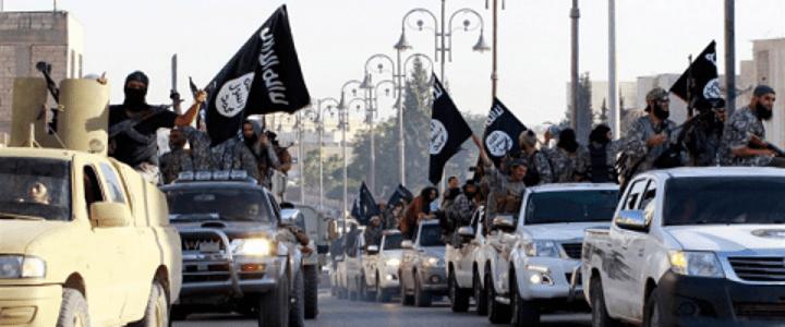 Marokko voert IS wet in