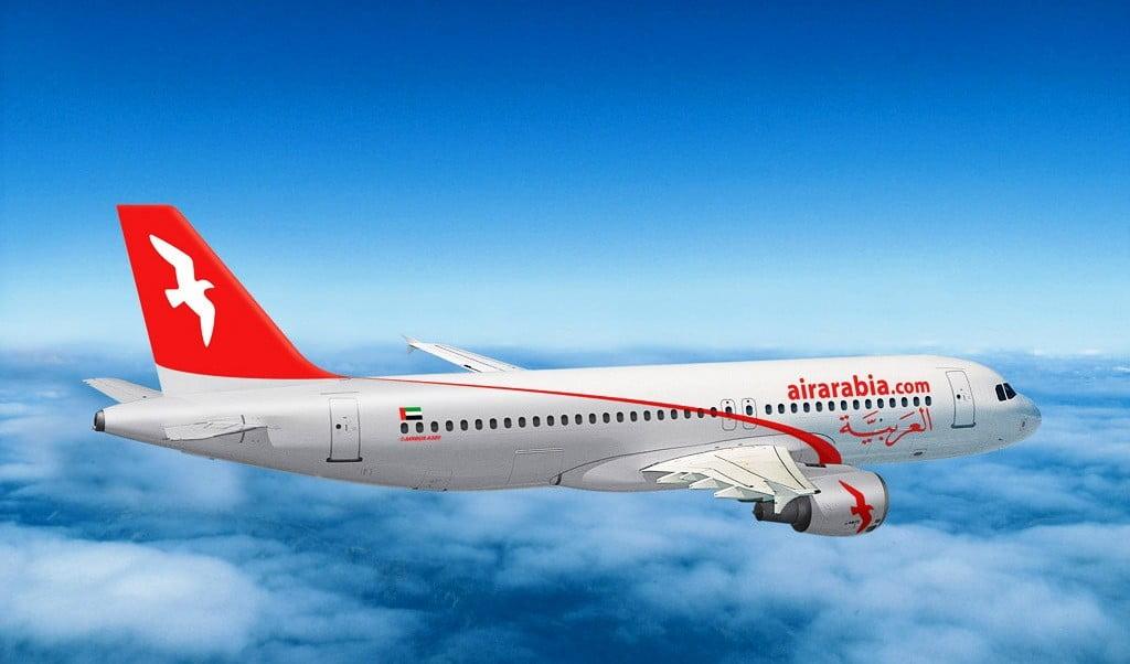 Meer passagiers en punctualiteit bij Air Arabia Maroc