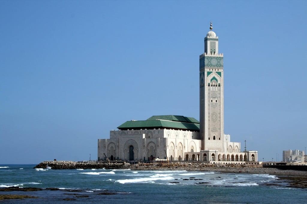 Rutte: Criminele Marokkanen gaan niet naar de moskee