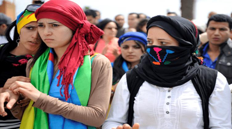 Partnerkeuze van allochtone jongeren duidt op sociale integratie