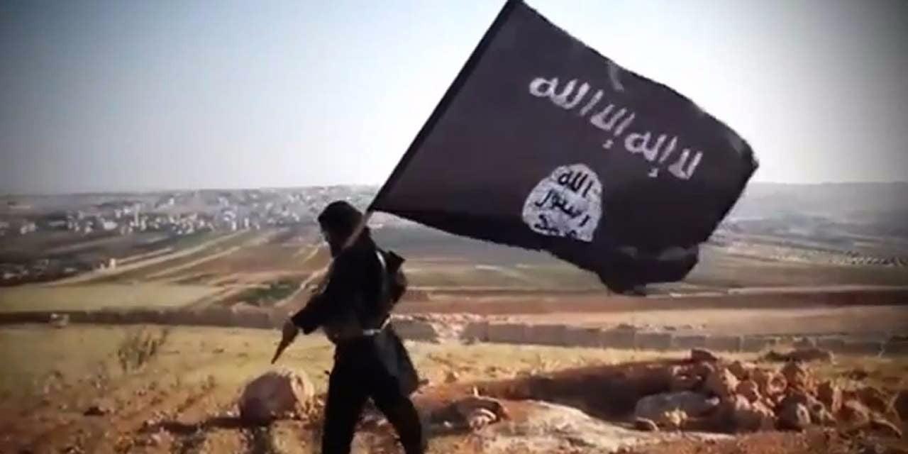 Pas na 5 jaar is de Hilversumse  jihadist Abou Hafs ontmaskerd als geldschieter van terrorisme.