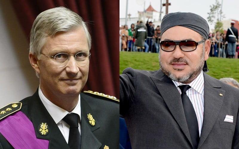 België en Marokko tekenen actieplan 2019-2021