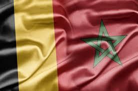 Ontvangst ambassadeur van Marokko