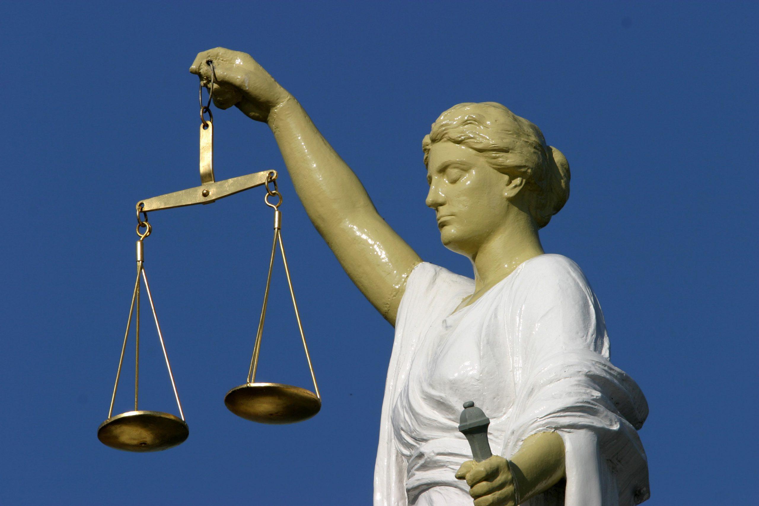 Vijftien jaar cel voor moord op schoonzus in Amsterdam Osdorp