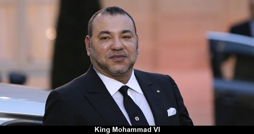 Naïef en goedgelovig zijn degenen die denken dat een oplossing kan komen vanuit Rabat