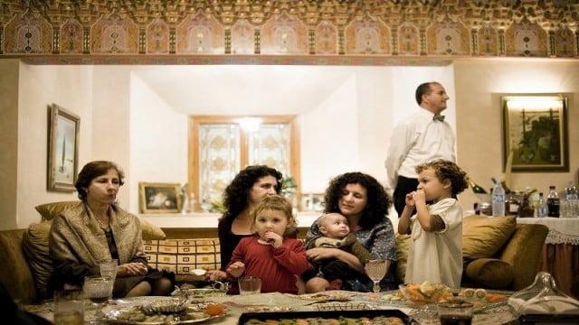 Marokkaanse joden in Nederland verwerpen uitspraken Ki-moon