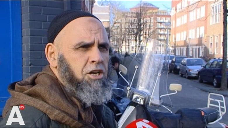 Roepen imams op om Denk te stemmen? 'Dat klopt helemaal niet!'