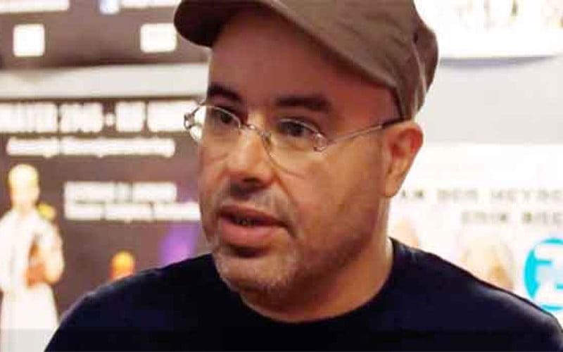 Marokko reageert op  uitlevering Said Chaou
