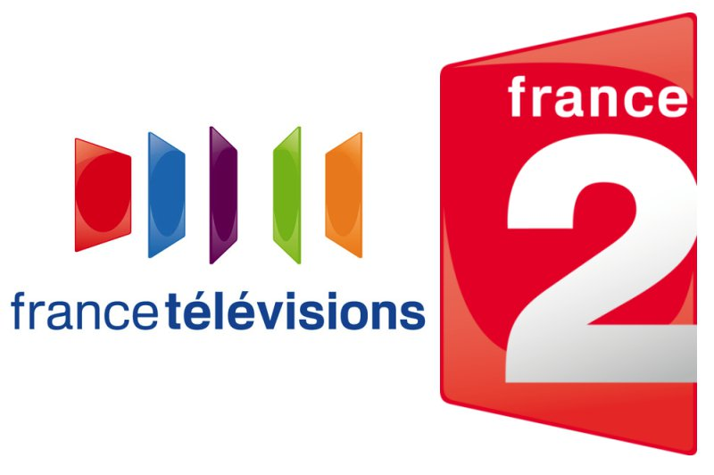 Is de Franse televisiezender France 2 door Marokko omgekocht?