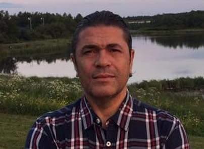 Voormalige politieagent Noureddine vermoedt dat het Marokkaanse regime hem wil vermoorden