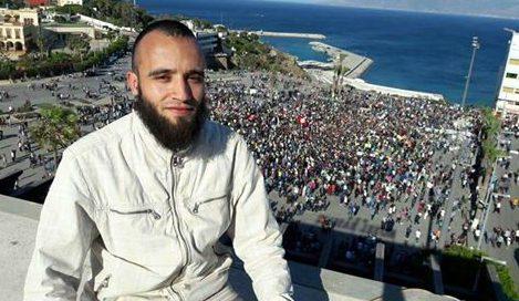 Human Rights Watch vraagt nieuw onderzoek naar de veroordeling van El Mortada