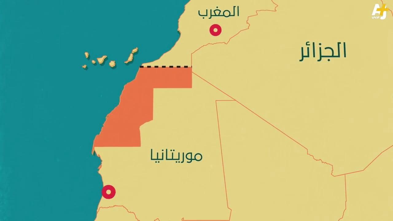 Visverdrag geldt niet voor Westelijke Sahara