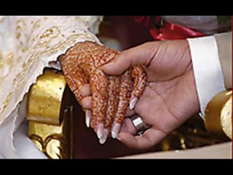 Marokko weigert in Israël gesloten huwelijk tussen Marokkanen te erkennen