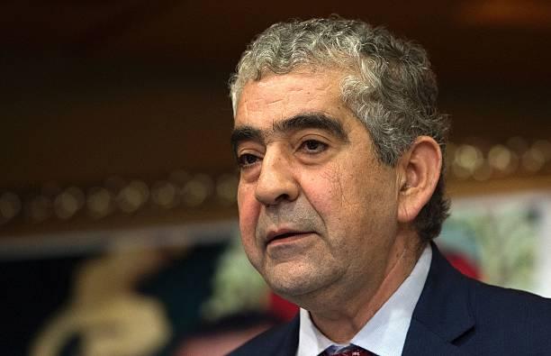 Voorzitter Marokkaanse Raad niet welkom in Europa zonder medischverslag