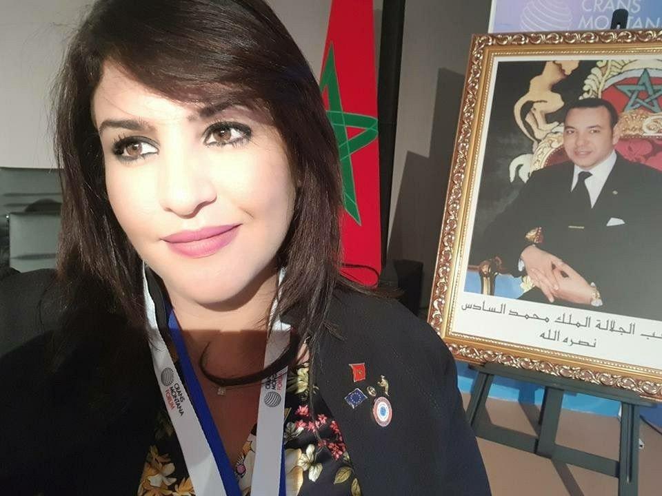 Marokkaanse vrouw gearresteerd op Belgische vliegveld op verdenking vanspionage