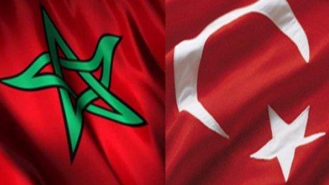 Marokkanen roepen op tot boycot Amerikaanse merken in solidariteit met Turken