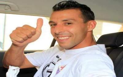 Mounir El Hamdaoui verlaat Al Hoceima
