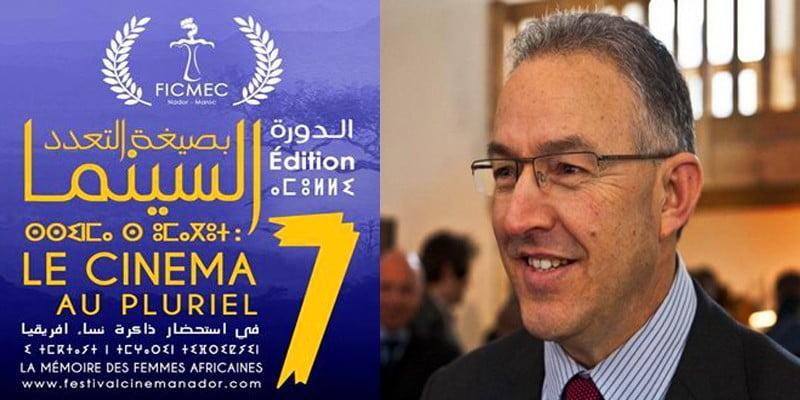 Abboutaleb Marokko heeft afgelopen jaren belangrijke investeringen  gedaan op economisch gebied