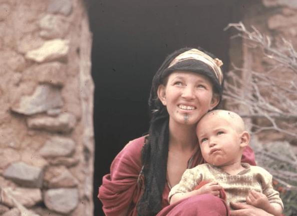 Marokko start met gratis kankerbehandeling voor kinderen