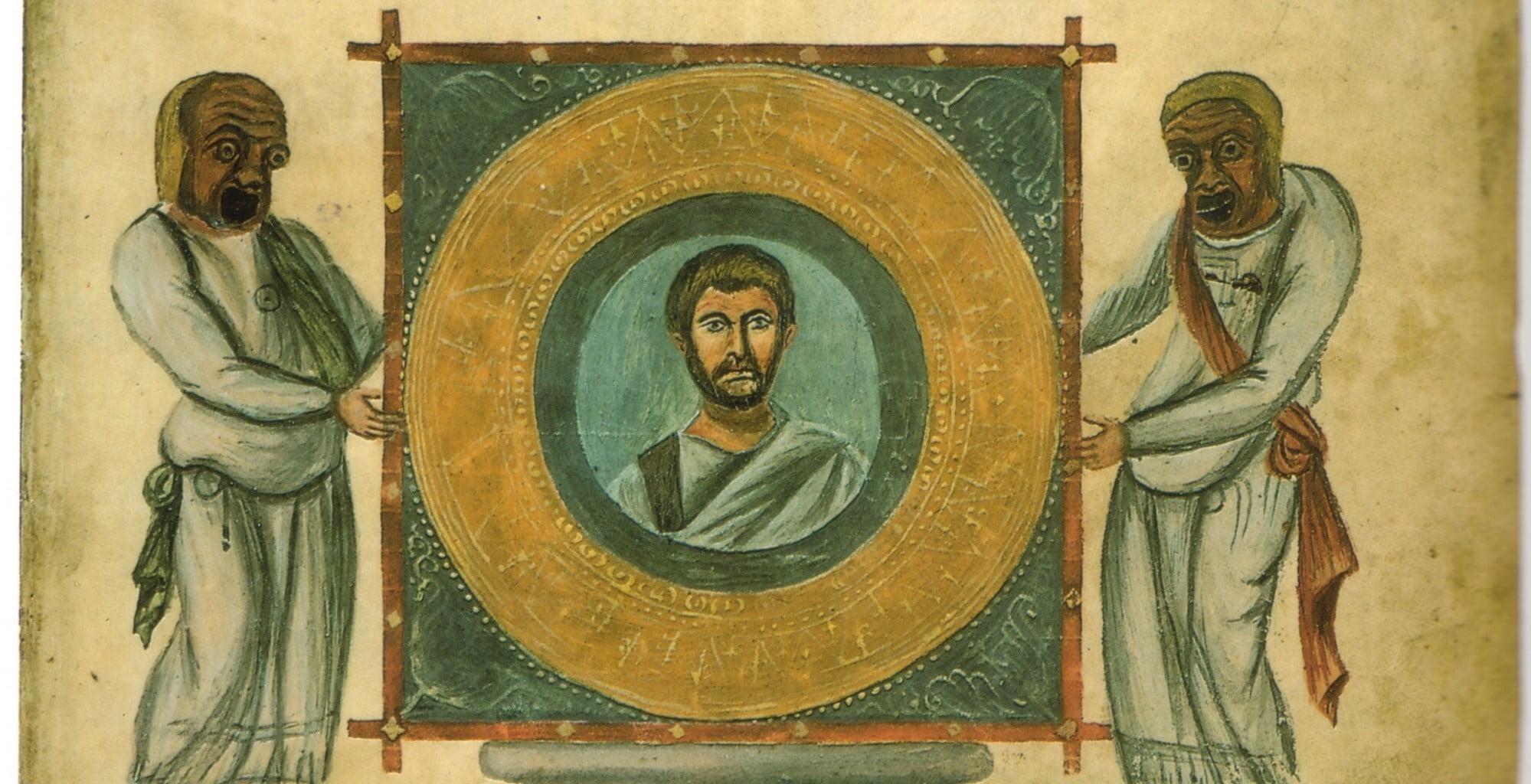 De vijf invloedrijkste Amazigh personen in de wereldgeschiedenis