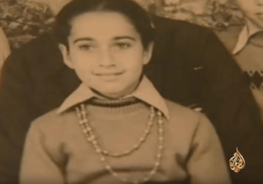 Dochter Tazmamart-gevangene spreekt koning van Marokko