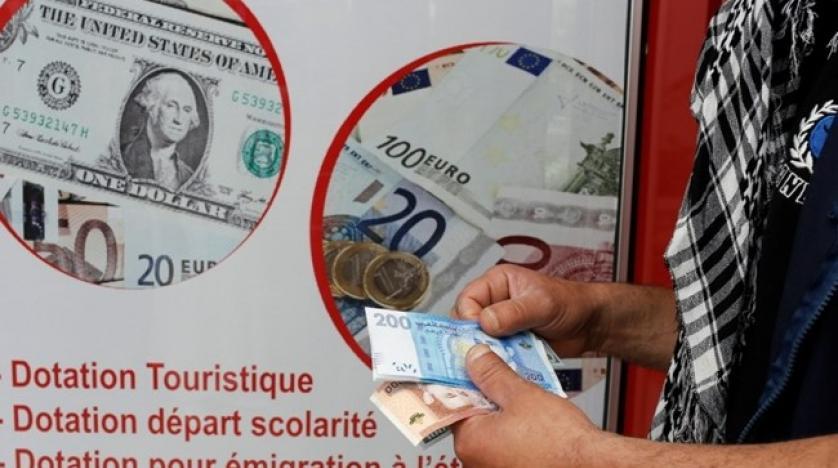 Marokko staat particulieren toe om rekeningen in harde valuta te openen